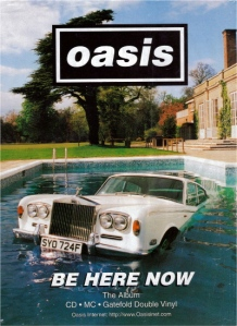 oasis_be_here_now-ad_11078