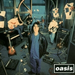 Oasis_supersonic_sleeve